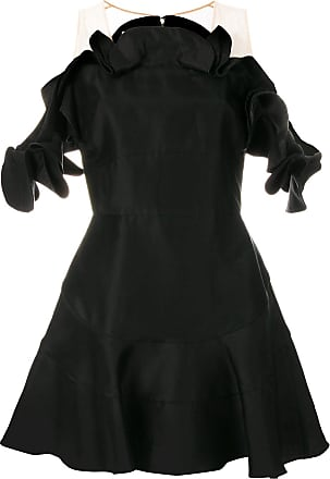 Antonio Berardi® Clothing − Sale: up to −85% | Stylight
