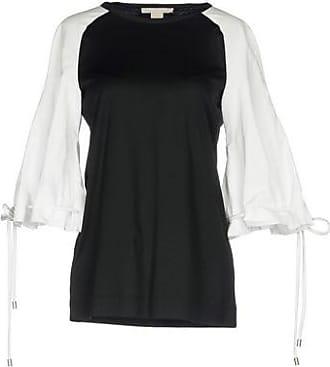 Antonio Berardi® Fashion: Browse 603 Best Sellers | Stylight