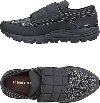Chaussures - Chaussures À Lacets Marras Antonio