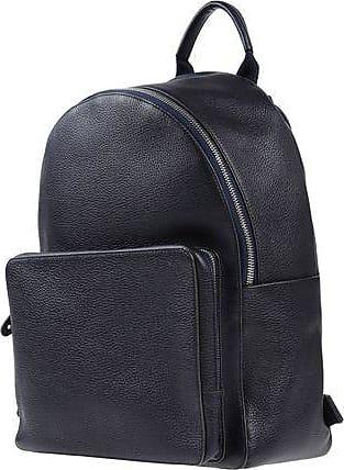 Anya Hindmarch HANDBAGS - Backpacks & Fanny packs su YOOX.COM
