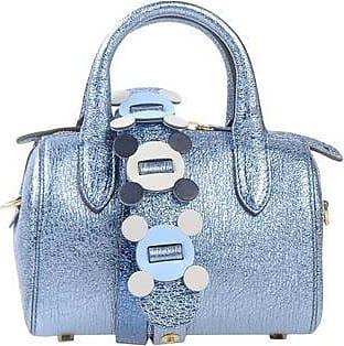 Anya Hindmarch HANDBAGS - Handbags su YOOX.COM