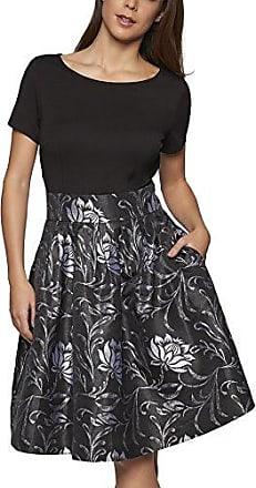 Womens 39645 Dress Apart Fashion