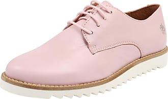 Chaussure De Dentelle Pomme Rosa Houx De Eden