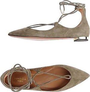 Ballet Flats Ballerina Shoes for Women On Sale, Black, Silk, 2017, 2.5 3.5 4.5 5.5 7.5 8.5 Castaner