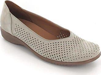 Die Besten Preise Günstiger Preis ARA Shoes 12-41401-23 Größe 39 Rot (bordo) Spielraum Bester Verkauf Bestes Geschäft Zu Bekommen Günstigen Preis liz7fskX6z