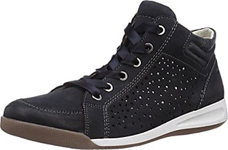 ROM, Women Classics Ankle Boots Ara