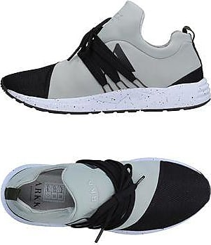 finest selection 2be55 ec0ea adidas Mana Bounce 2 M Aramis II White Silver Men Running Shoes Sneakers  BW0564 Cofra 75530005W36 New Samba S1 P SRC Chaussures de sécurité Taille  36 Noir ...