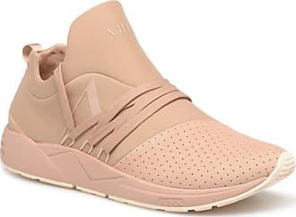 ARKK COPENHAGEN - Damen - Pythron S-E15 W - Sneaker - grau