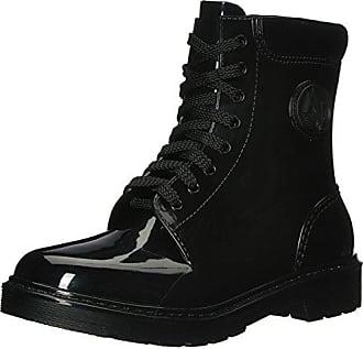 Character, Boots Femme - Noir, 42 EUT.U.K.