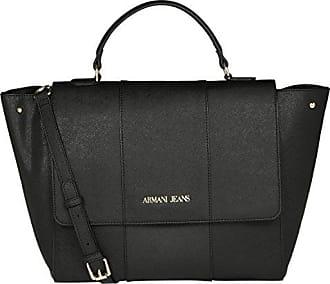 Armani Jeans Taschen Für Größe Unica - 9321197p914
