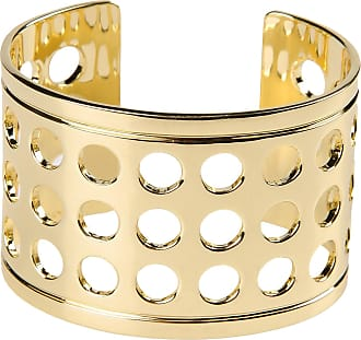 Arme De L'Amour JEWELRY - Bracelets su YOOX.COM