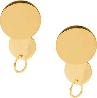 Arme De L'Amour JEWELRY - Earrings su YOOX.COM