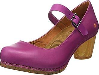 Art Chaussures De Memphis Magenta Bristol 36 Rose