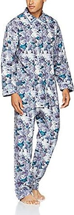 Mens Morning Pyjama Sets Arthur