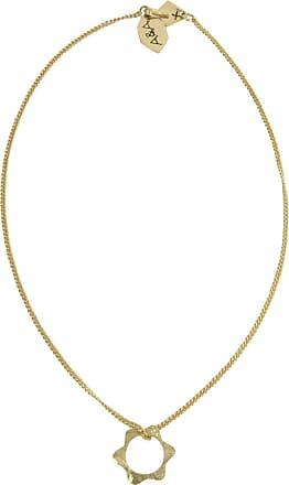Artisans & Adventurers JEWELRY - Bracelets su YOOX.COM