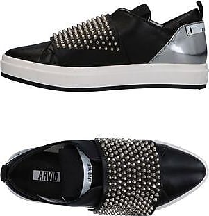 FOOTWEAR - Low-tops & sneakers Arvid Yuki Shy