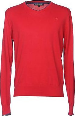 TOPWEAR - T-shirts ASCOT SPORT