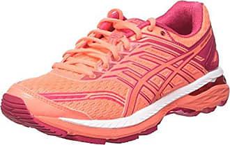 Asics Zapatillas Para Mujer Arancione 39 EU fIbdr5