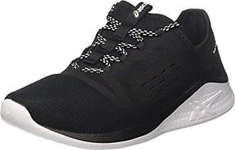 Dames Fuzetora Chaussures De Course Asics