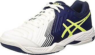 Asics Gel Game 6 Chaussures de Tennis Homme
