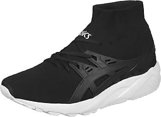 NIKE Scarpe Da Ginnastica Scarpe Da Corsa Scarpe da Donna Sneakers Trainers Jogging Court 4200