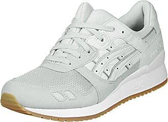 Asics 174 Schuhe In Grau Bis Zu 47 Stylight