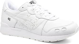 Asics Sneaker F 252 R Herren 5508 Produkte Bis Zu 50