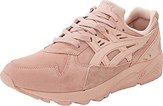 Gola Harrier Squared, Sneaker Donna, Rosa (Blush rosa Blk), 39 EU
