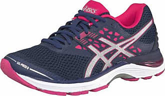 Nu 15% Korting: Runningschoenen ?gel-mission W? Maintenant, 15% De Réduction: Chaussures De Course Gel Mission W? Asics Asics