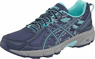 Nu 15% Korting: Runningschoenen ?gel-flux 5 W? Maintenant 15%: Chaussures-gel Running Flux 5 W? Asics Asics