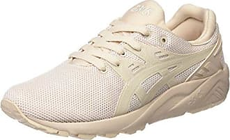 Asics Unisex Adulti Gel Kayano Trainer Low Top Scarpe Da Ginnastica UK 4.5