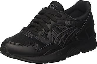 Gel-Odyssey WR, Chaussures de Randonnée Basses Femme - Noir (Black/Black 9090), 39 EU (5.5 UK)Asics