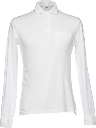 TOPWEAR - Polo shirts Aspesi