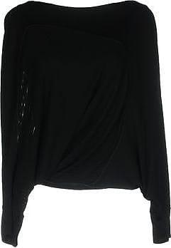 TOPWEAR - T-shirts Atlein