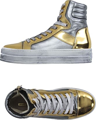 CHAUSSURES - Sneakers & Tennis montantesAtos Lombardini