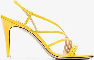Thong VANESSA Sandals Spring/summerAttico