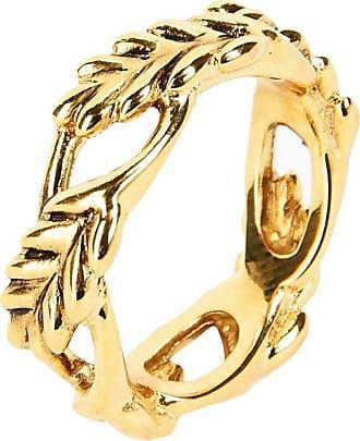 Aurélie Bidermann JEWELRY - Rings su YOOX.COM