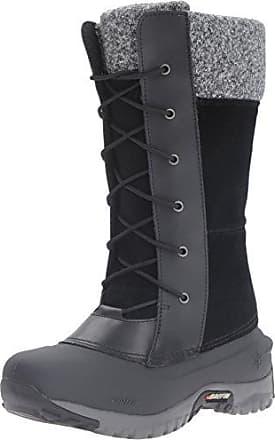 Baffin - Women's Ease - Winterschuhe Gr 6 schwarz
