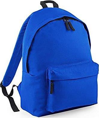 Daypack, Blau - Blu reale - Größe: Taglia unica BagBase