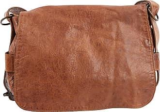 Balenciaga Pre-owned - BANDOLIER BAG