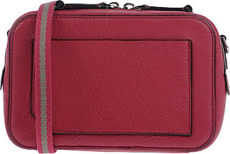 Bally HANDBAGS - Cross-body bags su YOOX.COM