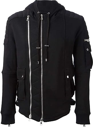 Mens Hooded Jackets: Browse 9 Products up to −58% Stylight  Stylight