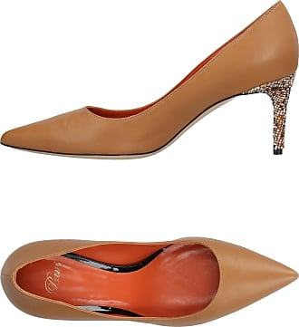 Chaussures - Courts Bams