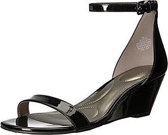 Bandolino 174 Wedge Sandals Sale Up To 35 Stylight