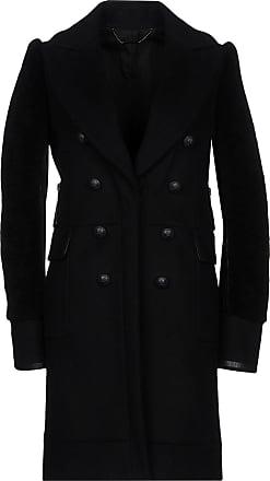 COATS & JACKETS - Coats su YOOX.COM Barbara Bui