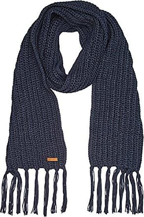 Womens Meuse Scarf Barts