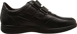 Bata 8146134, Zapatos, Hombre, Negro (Black I), 40
