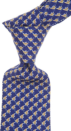 Ties On Sale, Anthracite, Silk, 2017, one size Canali