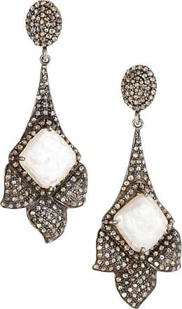 Bavna The Narisa Earring