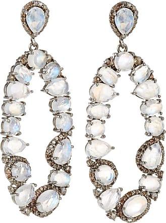 Bavna The Nayeli Earring